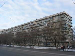 Квартира Полярная, 13, Киев, Z-1124073 - Фото