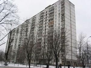 Квартира Тичини Павла просп., 20а, Київ, Z-1408995 - Фото