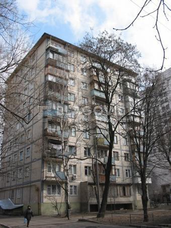 Квартира C-104902, Арсенальная, 20, Киев - Фото 1