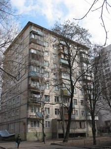 Apartment Arsenalna, 20, Kyiv, E-40474 - Photo1