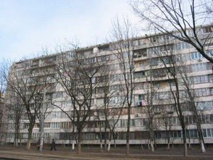 Квартира Дегтяревская, 10, Киев, M-37103 - Фото