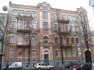 Квартира Десятинная, 7, Киев, Z-506077 - Фото