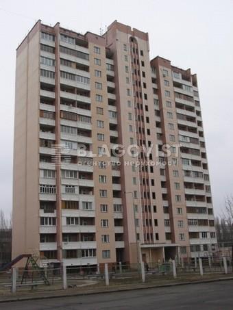 Квартира D-37174, Курбаса Леся (50-летия Октября) просп., 1 корпус 1, Киев - Фото 1