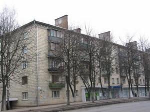 Квартира F-39746, Гарматная, 39в, Киев - Фото 1