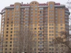 Квартира Коновальца Евгения (Щорса), 32, Киев, Z-204829 - Фото