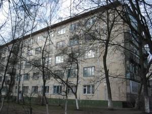 Нежитлове приміщення, Героїв Космосу, Київ, A-110054 - Фото