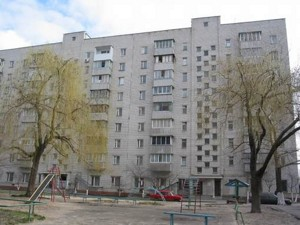 Квартира Набережно-Корчеватская, 92, Киев, X-26638 - Фото1