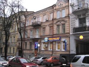 Квартира Пушкинская, 10а, Киев, Z-886931 - Фото1