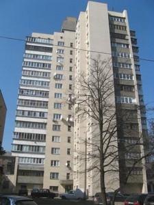 Квартира P-29146, Повітрофлотський просп., 19, Київ - Фото 2