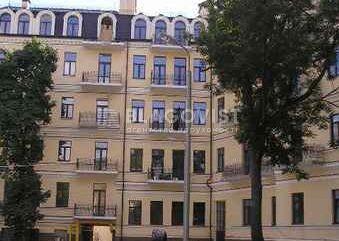 Квартира E-41191, Сретенская, 2/8, Киев - Фото 2