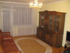 Квартира C-57758, Емельяновича-Павленко Михаила (Суворова), 13, Киев - Фото 6