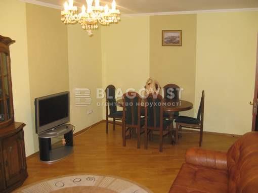 Квартира C-57758, Емельяновича-Павленко Михаила (Суворова), 13, Киев - Фото 7