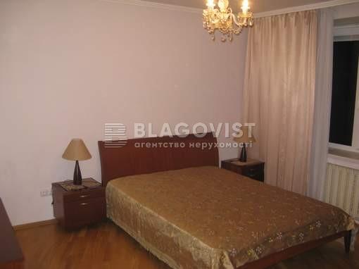 Квартира C-57758, Емельяновича-Павленко Михаила (Суворова), 13, Киев - Фото 10