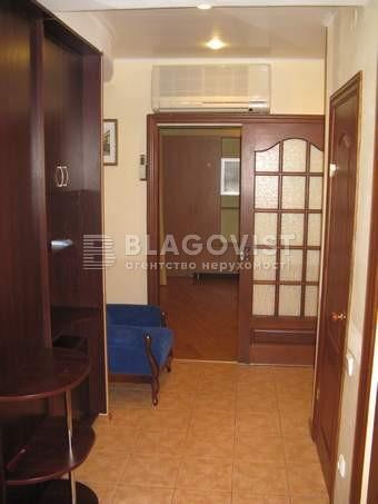 Квартира C-57758, Емельяновича-Павленко Михаила (Суворова), 13, Киев - Фото 13