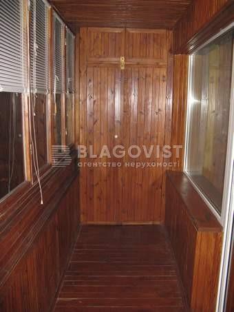 Квартира C-57758, Емельяновича-Павленко Михаила (Суворова), 13, Киев - Фото 15
