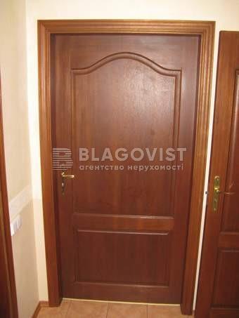 Квартира C-57758, Емельяновича-Павленко Михаила (Суворова), 13, Киев - Фото 14