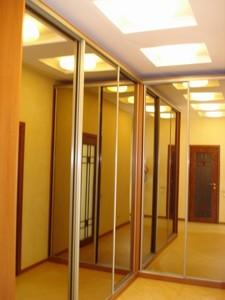 Квартира Московская, 46/2, Киев, I-10139 - Фото3