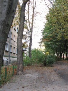 Квартира Тернопольская, 17, Киев, Z-242352 - Фото2