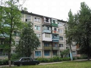 Квартира Гарматная, 32, Киев, M-39015 - Фото