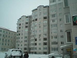 Квартира Ярослава Мудрого (Кірова), 90а, Бровари, Z-616161 - Фото