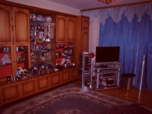 Квартира Старонаводницкая, 8б, Киев, J-11307 - Фото3