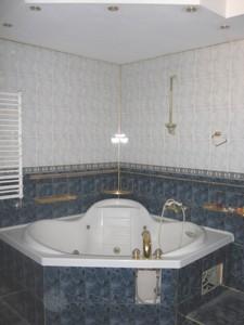 Квартира Z-680845, Антоновича (Горького), 9, Киев - Фото 19