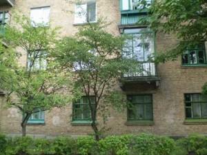 Квартира Отрадный просп., 67, Киев, Z-607896 - Фото