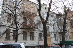 Квартира Введенская, 6, Киев, C-103019 - Фото