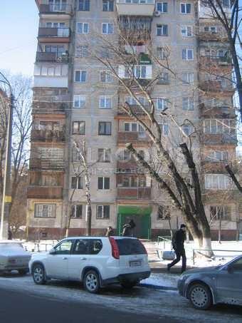 Квартира, C-106946, 5