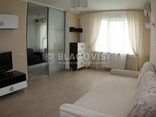 Квартира Z-815798, Печерская, 6, Чайки - Фото 4