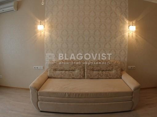 Квартира Z-815798, Печерская, 6, Чайки - Фото 7