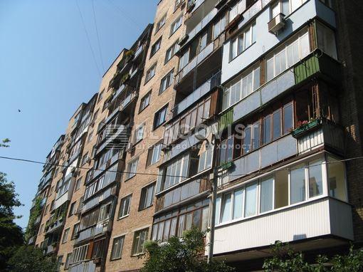 Квартира R-20279, Липківського Василя (Урицького), 37, Київ - Фото 1