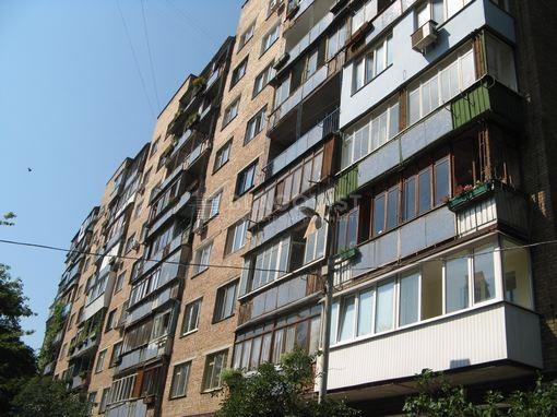Квартира, Z-457240, 37