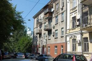 Квартира Рейтарская, 30, Киев, R-23545 - Фото