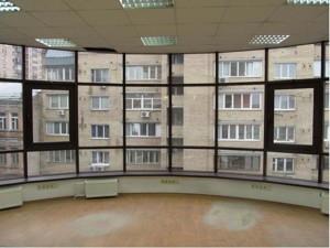 Офіс, Тургенєвська, Київ, Z-1150013 - Фото3