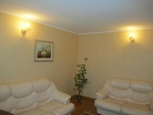 Квартира Леси Украинки бульв., 28а, Киев, Z-1115143 - Фото3