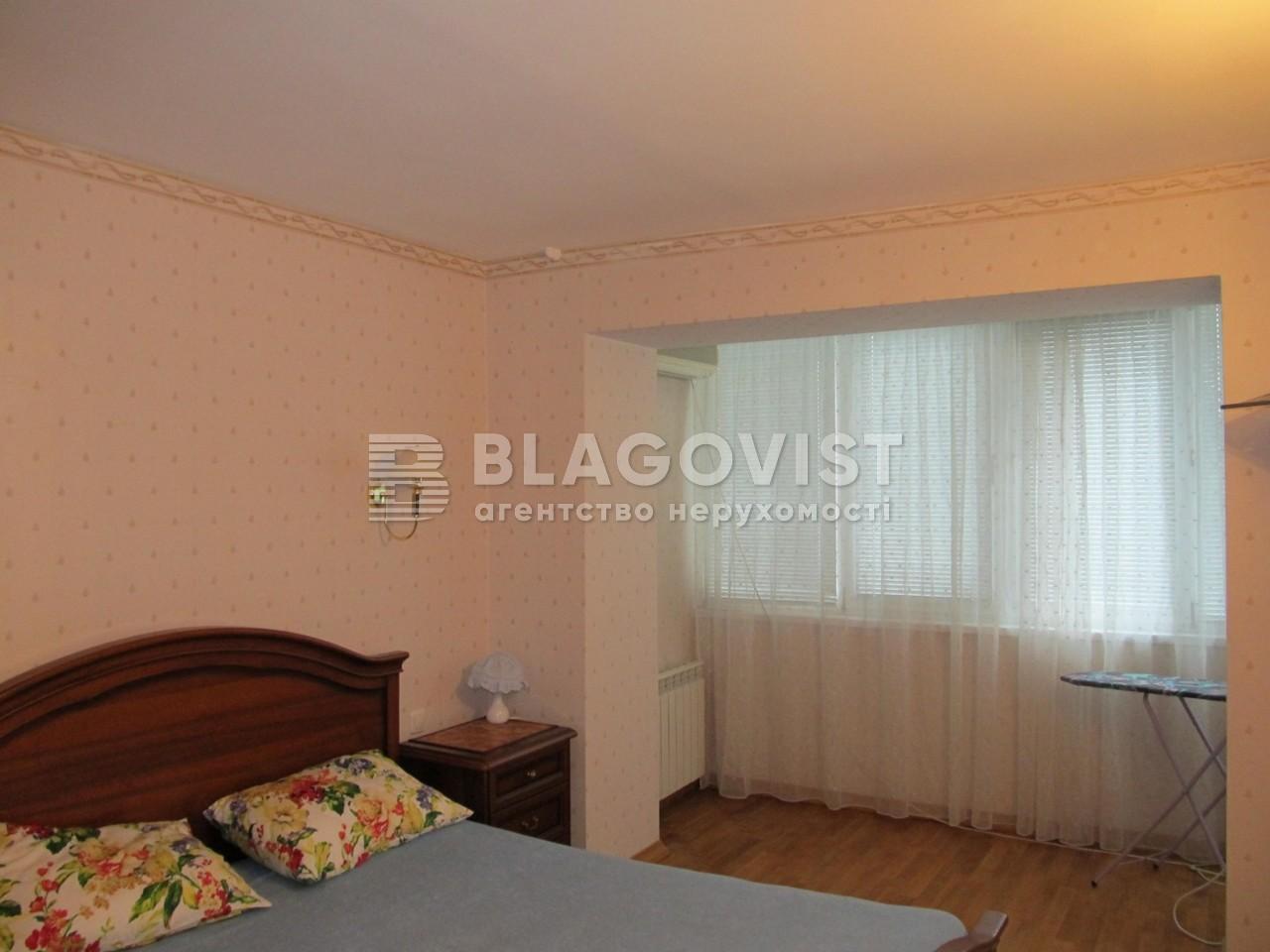 Квартира Z-1115143, Леси Украинки бульв., 28а, Киев - Фото 9
