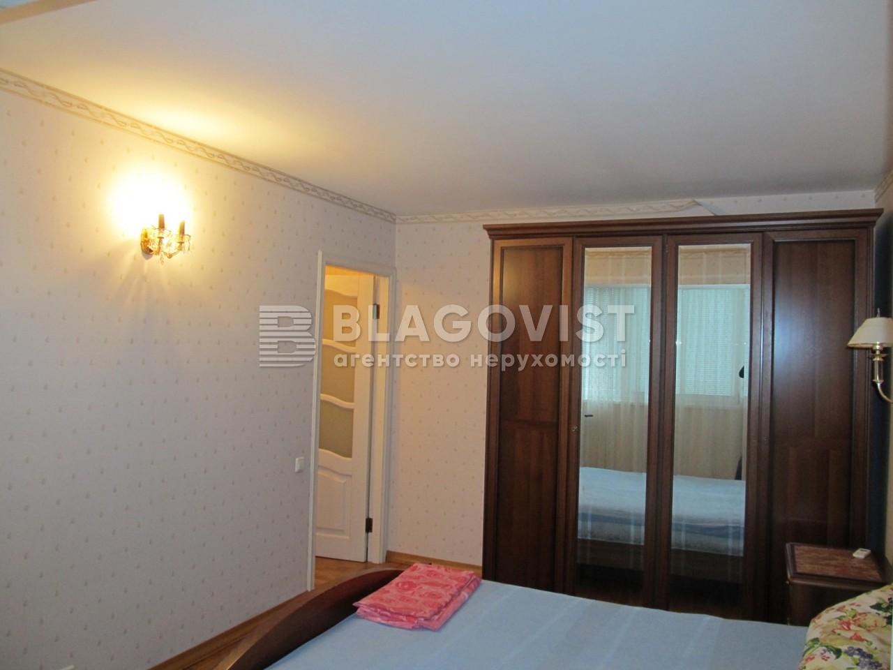Квартира Z-1115143, Леси Украинки бульв., 28а, Киев - Фото 10