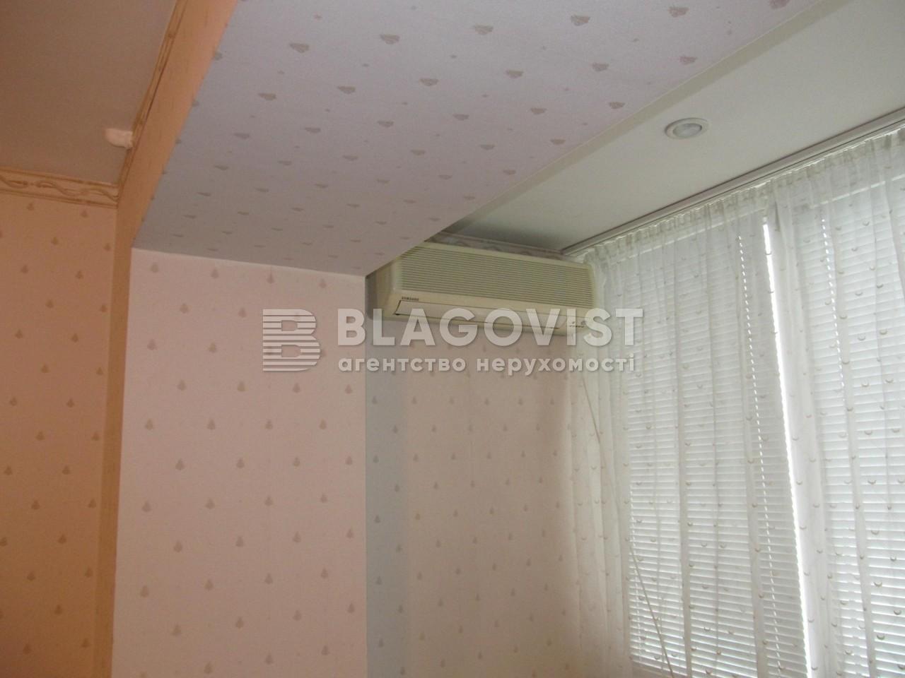 Квартира Z-1115143, Леси Украинки бульв., 28а, Киев - Фото 11