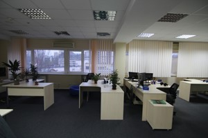 Офис, Глубочицкая, Киев, R-30379 - Фото 3
