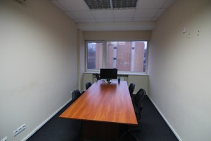 Офис, Глубочицкая, Киев, R-30379 - Фото 4