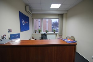 Офис, Глубочицкая, Киев, R-30379 - Фото 6