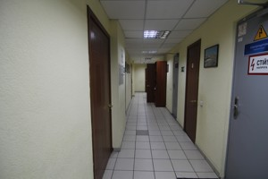 Офис, Глубочицкая, Киев, R-30381 - Фото 13