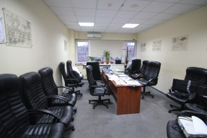 Офіс, Глибочицька, Київ, R-30381 - Фото3