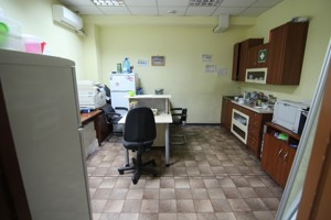 Офис, Глубочицкая, Киев, R-30381 - Фото 4