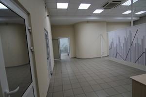 Офис, Глубочицкая, Киев, R-30381 - Фото 12