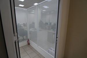 Офис, Глубочицкая, Киев, R-30381 - Фото 11