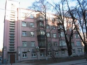 Квартира Золотоворотская, 2, Киев, F-36344 - Фото 32