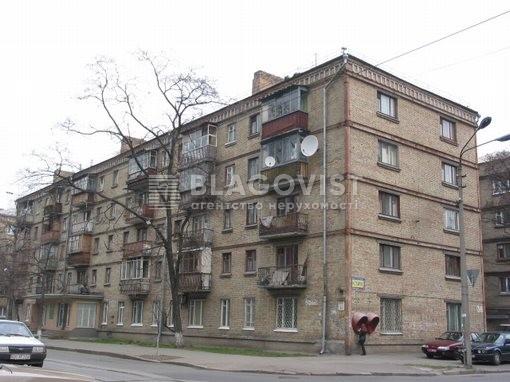 Квартира Z-674224, Костянтинівська, 36, Київ - Фото 1