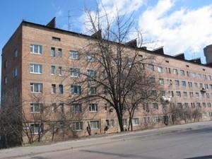 Квартира Краснопольская, 2, Киев, A-108101 - Фото